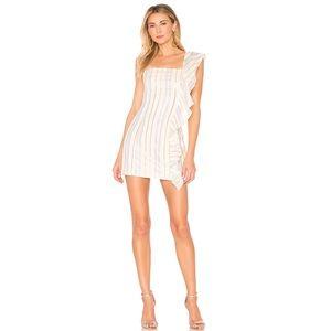 NWT // Tularosa Cait Dress